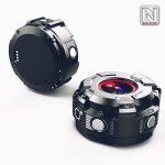 LEMFO Aksiyon Kamera 1080 P Ful Hd
