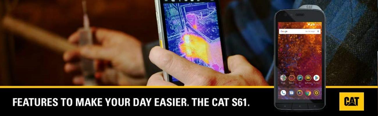 natronet-cat-s6zırhli-telefon