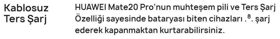 HUAWEI Mate 20 Pro128 GB