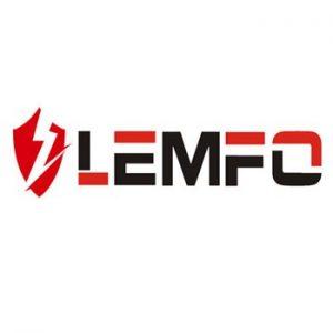 Lemfo Akıllı Saatler
