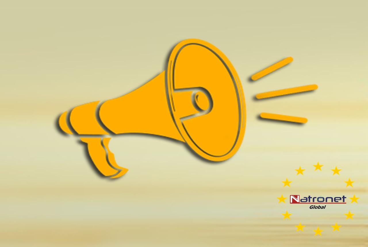 Duyuru: Elektronik Ürün Tanıtım Videoları - Başvuru