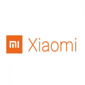 Xiaomi Saatler