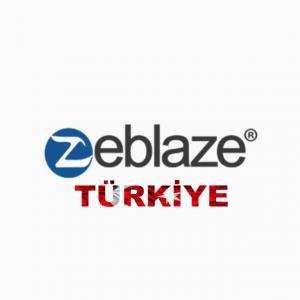 Zeblaze Türkiye