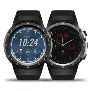 Zeblaze THOR 4 Plus Smartwatch Turkey NatroNet Global