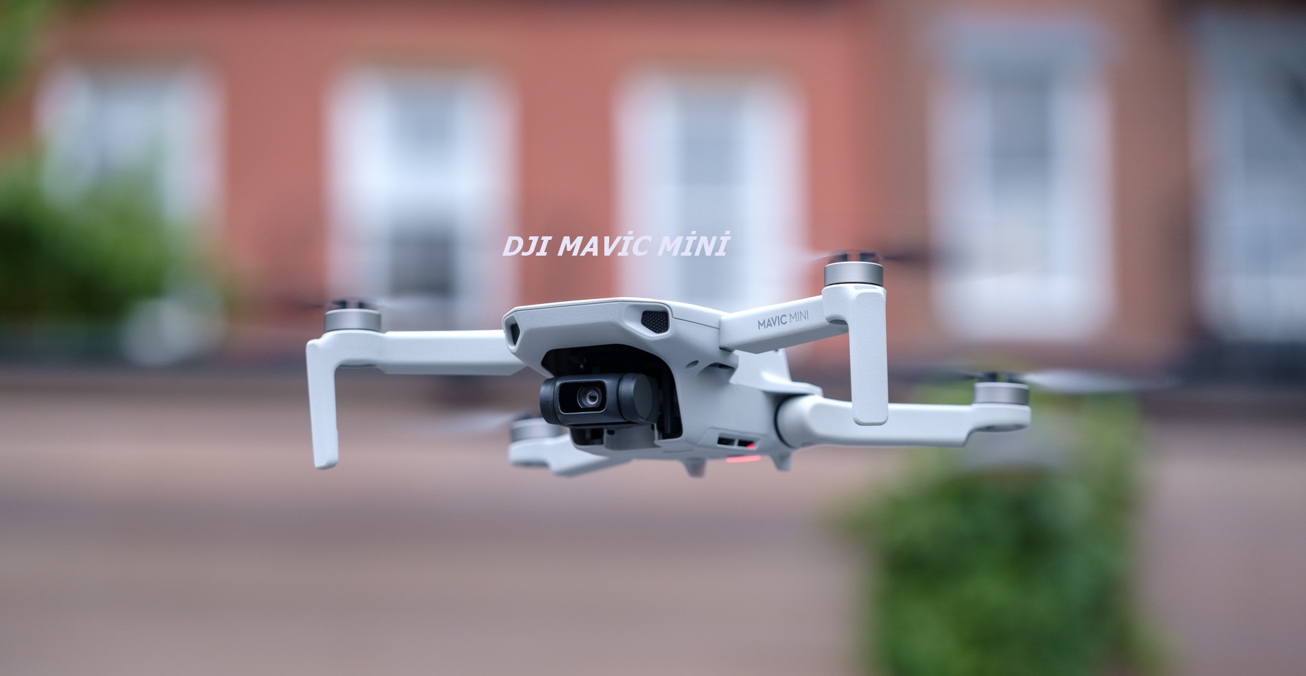 Dji mavic mini drone natronet global