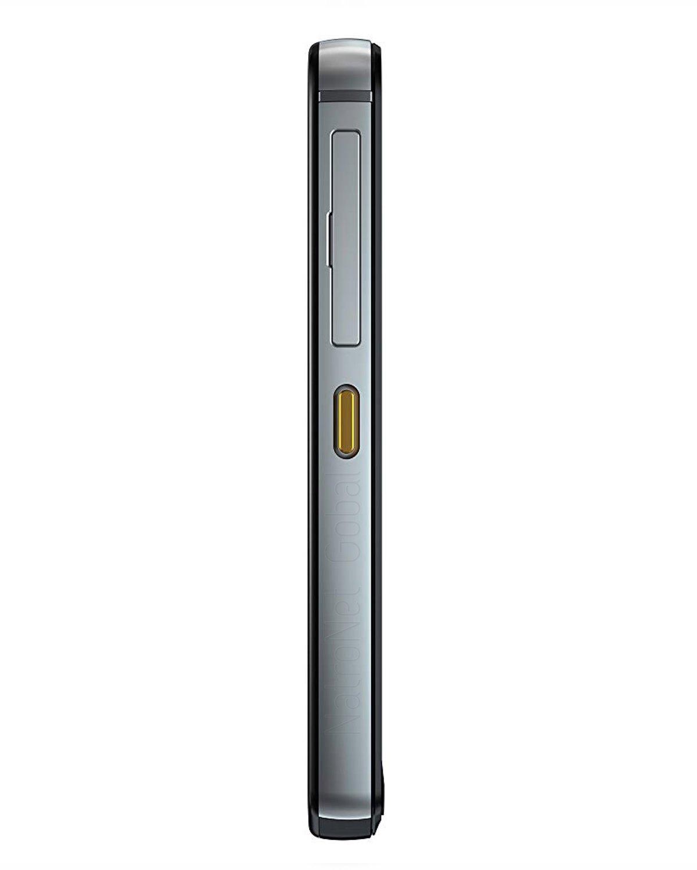 Cat S61 Flir Termal Kamera Enteğreli Zırhlı Akıllı Telefon