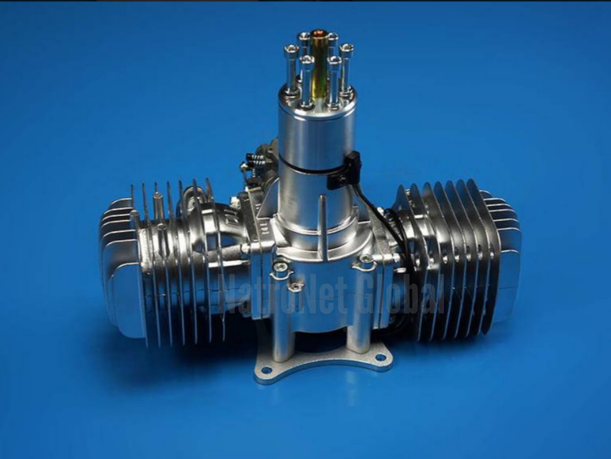 https://www.teknobin.com/urun-kategori/dle-benzinli-model-motorlar/