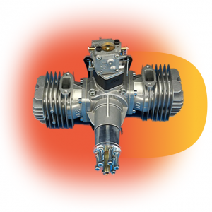 Dle Benzinli Model Motorlar
