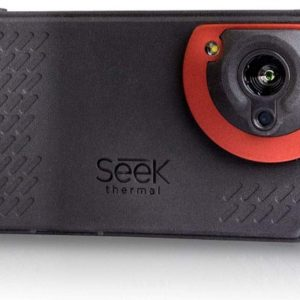 Seek Thermal - Shotpro - Handheld Thermal Imaging Camera and Sensor