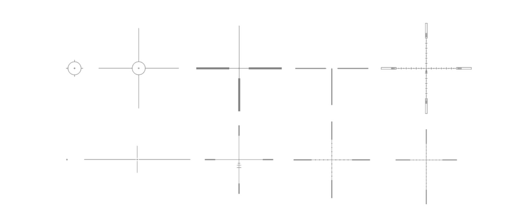 Pulsar Termal Dürbün: Pulsar TRAIL 2 LRF XP50 Termal Dürbün