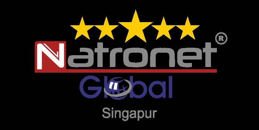 NatroNet Global