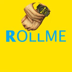 Rollme Akıllı Saatler