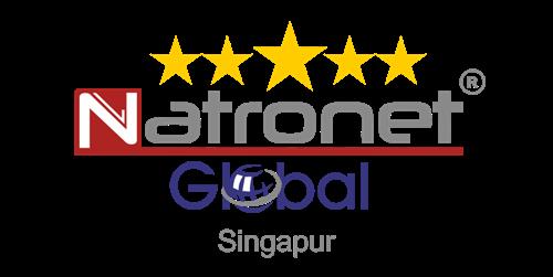 NATRONET GLOBAL | GLOBAL TEDARİKÇİ