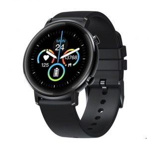 Zeblaze GTR Akıllı Saat Metal Gövde Çok Yönlü Sağlık ve Fitness Takibi