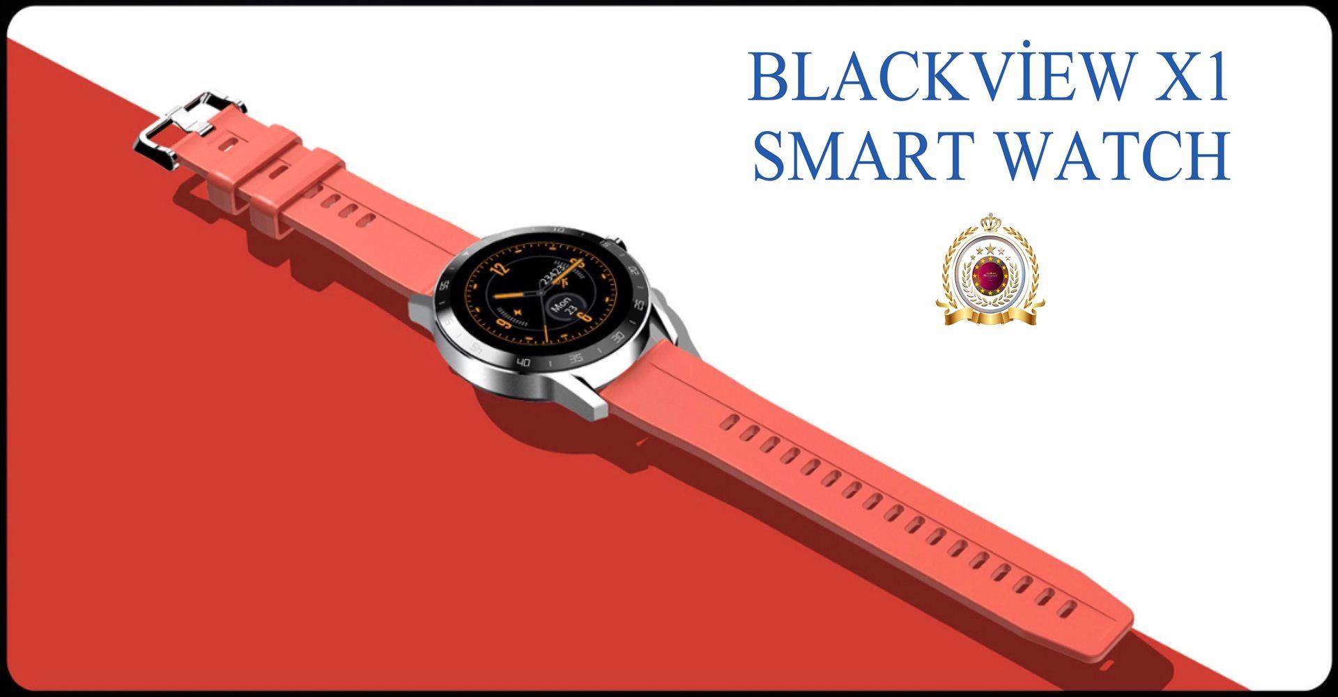 blackview_x1_smartwatch_natronetglobal-TR