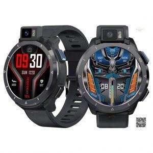 Kospet Optimus 2 Kampanyalı Tedarik Fiyatı NatroNet Global